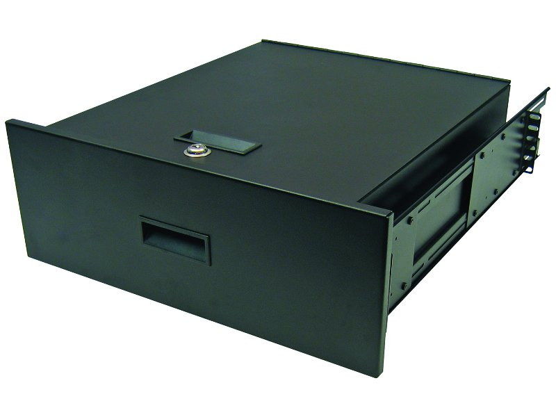 locking-drawers