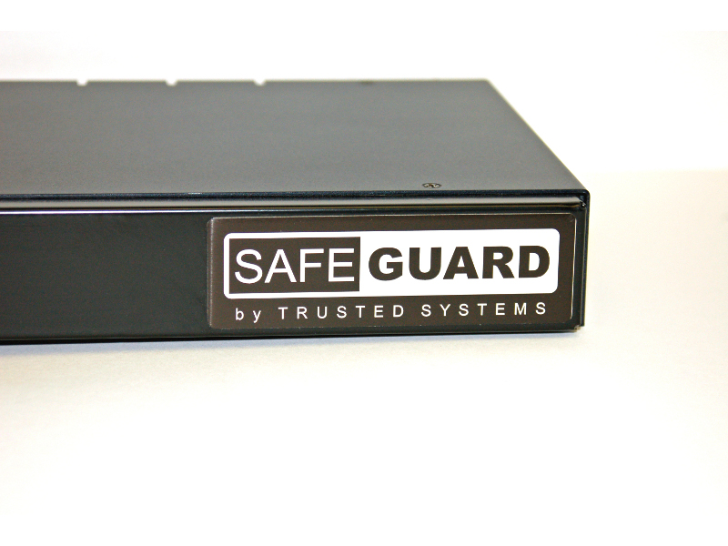 safeguard-1