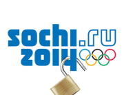 sochi-security-2